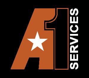 a1-logo-header