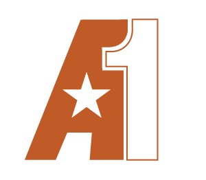 A1 Services A1 Services