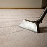 thumb-carpet
