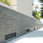 thumb-retaining-walls-2